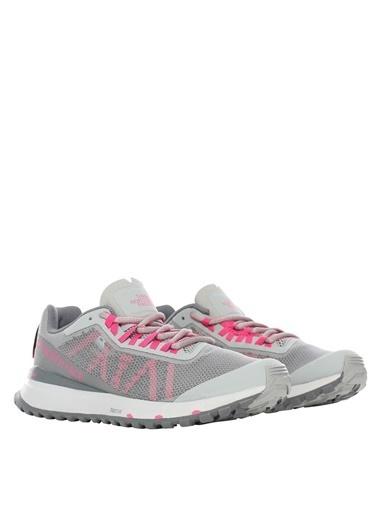 The North Face Kadın Ayakkabı Ultra Swift Nf0A3X1Gmn41 Beyaz